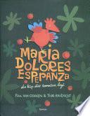 Maria Dolores Esperanza Druk 1