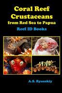 Coral Reef Crustaceans