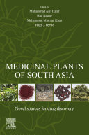 Medicinal Plants of South Asia Pdf/ePub eBook