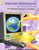 Internet Adventures For Young Children