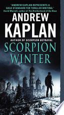 Scorpion Winter
