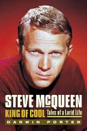 Steve Mcqueen  King of Cool