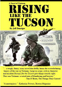 Rising Like the Tucson ebook