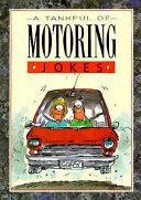 A Tankful of Motoring Jokes