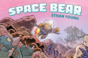 Space Bear Book PDF