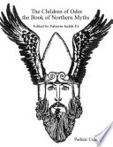 The Children Of Odin The Book Of Northern Myths PDF