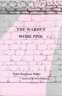 The Warden Wore Pink
