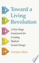 Toward a Living Revolution