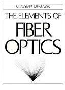 The Elements of Fiber Optics