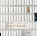 Package Design Workbook