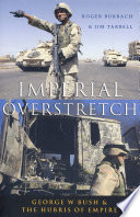 Imperial Overstretch Book