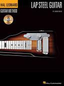 The Hal Leonard Lap Steel Guitar Method Book PDF