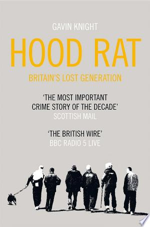 Download Hood Rat Free Books - Dlebooks.net
