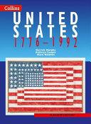 United States, 1776-1992