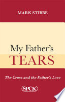 My Father S Tears