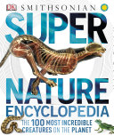 Super Nature Encyclopedia Pdf/ePub eBook