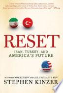 Reset Book