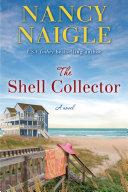 The Shell Collector Pdf/ePub eBook