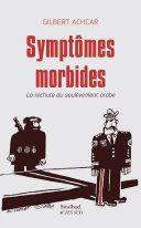 Symptômes morbides Pdf/ePub eBook