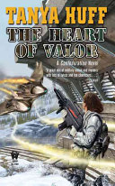 Pdf The Heart of Valor