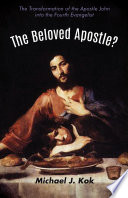 The Beloved Apostle