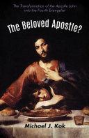 The Beloved Apostle? Pdf/ePub eBook
