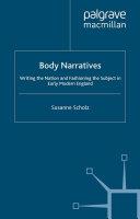 Body Narratives