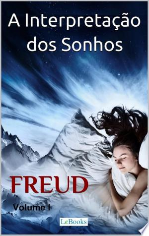 Download A Interpretação dos Sonhos - FREUD Free Books - Reading New Books