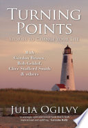 Turning Points Book