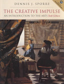The Creative Impulse