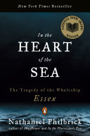 In the Heart of the Sea [Pdf/ePub] eBook
