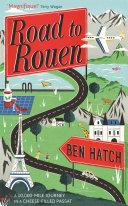 Road to Rouen Pdf/ePub eBook