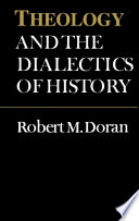Theology and the Dialectics of History