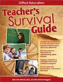 Teacher s Survival Guide
