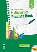 Self Learning Maths Practice Book 3