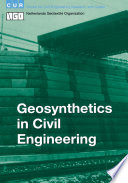 Geosynthetics in Civil Engineering Book
