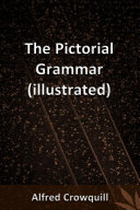 The Pictorial Grammar  Illustrated