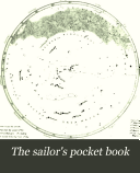 The sailor s pocket book
