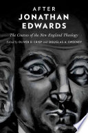 Understanding Jonathan Edwards An Introduction To Americas Theologian [Pdf/ePub] eBook