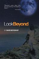 Look Beyond Pdf/ePub eBook