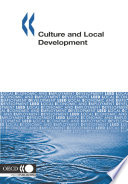 Local Economic and Employment Development  LEED  Culture and Local Development