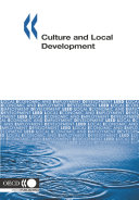 Local Economic and Employment Development Culture and Local Development