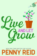 Pdf Live and Let grow
