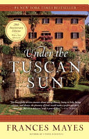 Under the Tuscan Sun [Pdf/ePub] eBook