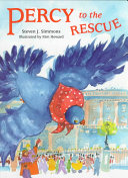 Percy To The Rescue PDF