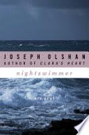 Nightswimmer Book PDF
