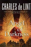 Angel of Darkness Pdf/ePub eBook