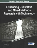 Enhancing Qualitative and Mixed Methods Research with Technology