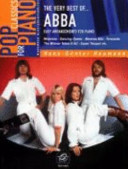 The very best of ABBA 1