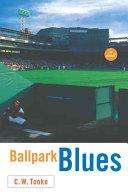 Pdf Ballpark Blues